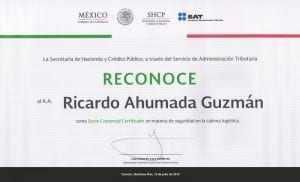 neecCertification